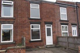 3 bedroom house in Old Road, Brampton, Chesterfield, S40