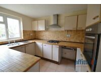 3 bedroom flat in Feversham Court, Illustrious Crescent, Somerset