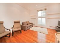 1 bedroom flat in Grafton Road, Kentish Town, NW5