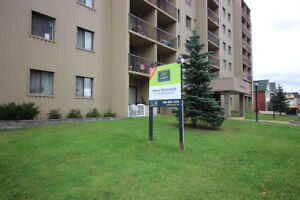 All Inclusive & Pet Friendly Apts - Newly Renovated!