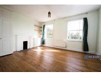 3 bedroom house in York Way, London, N7 (3 bed)