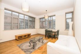 large two bed apartment located in prime location, White Church Lane, Aldgate East, E1 Ref: 1421