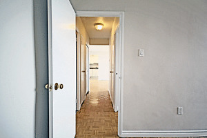 All-Inclusive 1 Bed 1 Bath on Margaret Ave! Kitchener / Waterloo Kitchener Area image 12