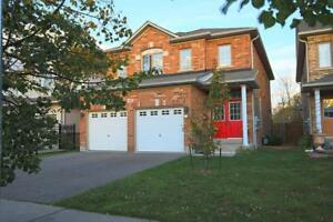 113 Wilfrid Laurier Crescent St. Catharines, Ontario
