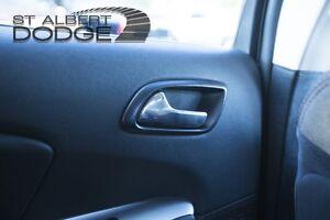 2013 Dodge Journey SE Edmonton Edmonton Area image 20