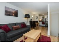Stunning 1 Bed Flat- Oval / Stockwell