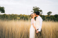 WEDDING AND EVENT PHOTOGRAPHY/BRIDES ON A BUDGET