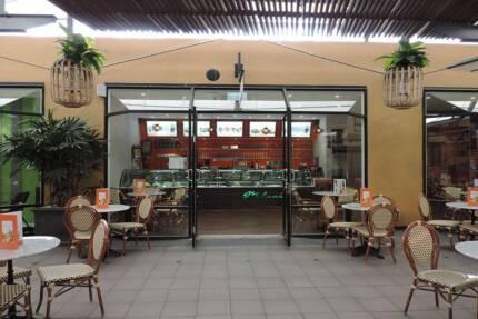 Gelato, Ice Cream, shop for sale Paddington Paddington Brisbane North West Preview
