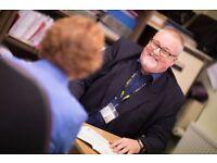 Advocacy Volunteers needed (Age UK Norfolk)