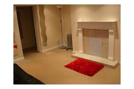 Spacious 1 Bedroom Apartment in Great Location - M33