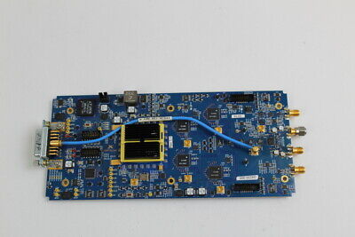 Centellax 24220-305 Board Assembly Ed32 Pa75