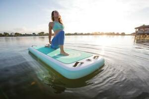 "Connelly ""Kusha"" YOGA Paddleboard Package"