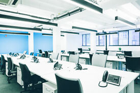 CLERKENWELL Self Contained Office Space to rent near FARRINGDON Station, Angel, Barbican London EC1