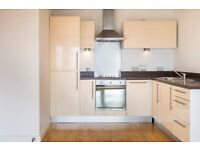 AVAILABLE NOW - NO AGENCY FEES - Fully furnished 1 bedroom apartment available in Leeds city centre