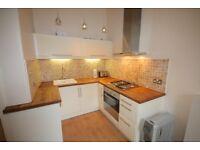 1 bed flat - available 21/09/18 Beaverhall Road, Broughton, Edinburgh EH7