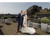 Student Photographer - Budget wedding packages
