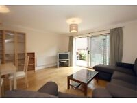 SPACIOUS THREE BEDROOM HOUSE WITH BEAUTIFUL GARDEN AVAIL NOW NEXT TO BERMONDSEY TUBE ONLY £475PW