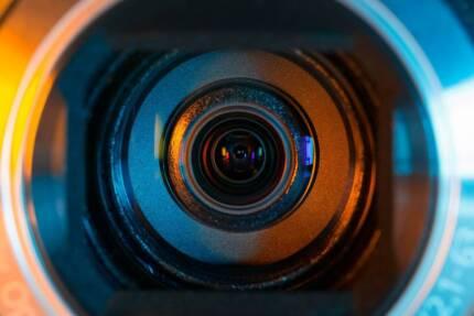 Free videography for entrepreneurs limited spots Melbourne CBD Melbourne City Preview