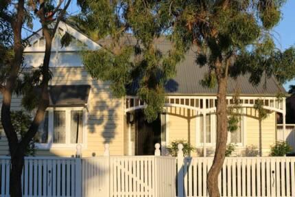 Coburg Room for Rent
