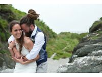 Wedding Photography by Nathan Walker