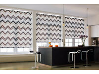 BLINDS FOR EVERY BUDGET & VERY CHEAP PRICE.