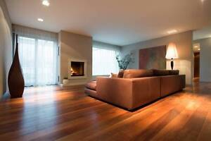 20mm DekFloor Tongue and Groove 2400 x 1200mm Wingfield Port Adelaide Area Preview