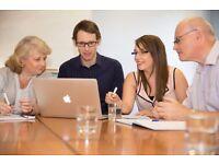Benefit Take Up Adviser Volunteers needed (Age UK Norfolk)