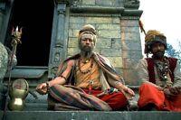 INDIAN ASTROLOGER READER And PSYCHIC READER