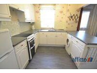 3 bedroom house in Bulger Road, Bilston, Wolverhampton