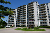 Country Hill Estates - The Alba Apartment for Rent