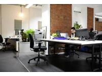 Private & Shared Workspace on Old Street (Ec1V) Available on Serviced basis