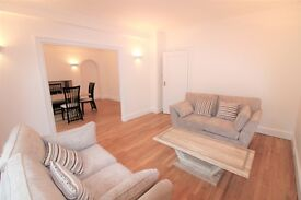 3 bedroom flat in Chesterfield Gardens, Park Lane, W1J