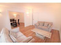3 bedroom flat in Chesterfield Gardens, Park Lane, W1J