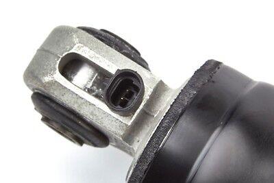 Shock Absorber Rear ACDelco GM Original Equipment 580-1093