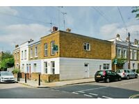 2 bedroom house in Anglers Lane, Kentish Town NW5