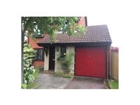 3 bedroom detached house for rent in north Abingdon, Oxford