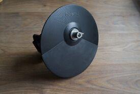 Roland CY5 Hi Hat Pad