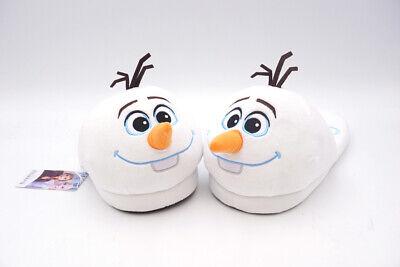Disney Frozen Olaf House Home Indoor Women