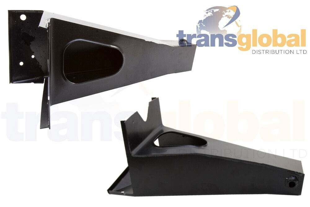 Chassis Bulkhead Outrigger RH Land Rover Defender STC8354