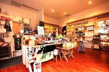 Unique & Charming Gift Shop for Sale Parramatta Park Cairns City Preview