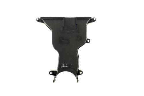 Exhaust Muffler Assembly-Direct-fit Rear Bosal 281-329 fits 86-89 Mercedes 560SL