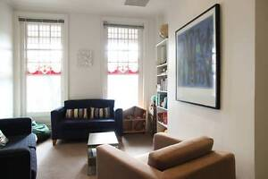 New Consulting rooms available, sessional, part time, full time East Melbourne Melbourne City Preview