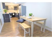 4 Bedrooms house in Ossery Street, Rusholme, Manchester