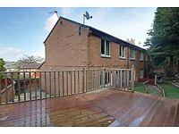 3 bedroom house in Grouse Croft, Walkley, S6