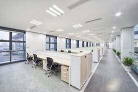 250- 2400 sq ft Offices Spaces Available in Central Exeter from July 2018