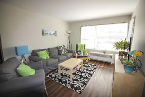 CASH PROMO on May 1st Apts! Pet-Friendly & Steps to Western!