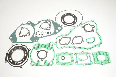 Athena Complete Engine Gaskets Kit - Honda CR250R - 1985-1991 _P400210850250 Athena Complete Engine Gasket