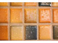 Tiling Expert Needed in Bristol ASAP - Choose When & Where You Work, Immediate Start
