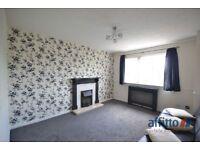 2 bedroom flat in Weston Drive, Millfields, Bilston, Wolverhampton