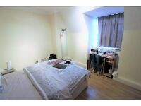 4 bedroom flat in Levita House, London NW1
